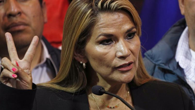 jeanine-anez-autoproclamada-presidenta-de-bolivia