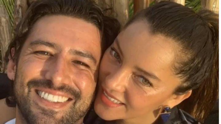 Sara Maldonado sufre infidelidad y lo hace público en sus redes sociales –  Potosinoticias.com