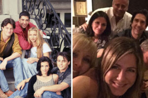friends-reunion-hbo-max-3459