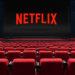 Estas son las series de Netflix que tendrán su última temporada