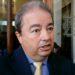 El Fiscal General del Estado ha fallado: Ciudadanos Observando