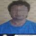 Capturan a sujeto en la colonia San Francisco en Soledad acusado de homicidio