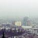 El clima para hoy miércoles 11 de diciembre en SLP