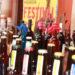 "Invitan al ""Festival potosino: mezcal, cerveza y vino"""