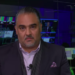 """#Video En vivo, Vicente Serrano renuncia a su programa """"La Octava"""""""
