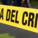 Ataque en restaurante de Guanajuato deja nueve muertos