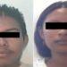 Detienen a los presuntos responsables del feminicidio de Fátima
