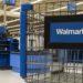 Walmart da 14 días de descanso a sus empleados con goce sueldo por coronavirus