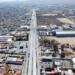 La Zona Industrial entra en fase de crisis