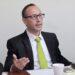 Se debe investigar denuncias de corrupción en la Secretaría de Salud: Hernández Contreras