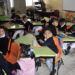 Presenta SEP fechas referenciales para ciclo escolar 2020-2021