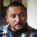 """""""El Mijis"""" dice estar harto de la política y los acuerdos corruptos"""