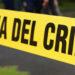 Se investigan dos homicidio ocurridos en San Angelín y Jardines del Rosario