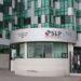 Ciudadanos Observando denuncia desvío de 176 mdp de los Servicios de Salud