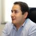 COVID-19 expuso rezago en tecnología: Miguel del Río