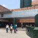 COVID-19 saturó hospitales en Ciudad Valles, reconoce Secretaría de Salud
