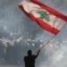 Renuncia todo el gabinete del Gobierno de Líbano tras explosión en Beirut