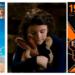 Migración infantil en películas alemanas