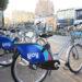 """Arranca el nuevo sistema de movilidad de bicicleta """"YOY Bike Sharing"""""""