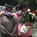 López Obrador decretará 3 días de luto nacional por muertos de COVID-19