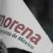 Emiten convocatoria para selección de candidato de Morena a gobernador