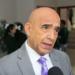 """#Video """"Gobierno del Estado no tiene liquidez"""": Leal Tovias"""