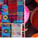 Tintes mexicas ancestrales