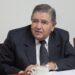 Mayoría de partidos políticos no rinden cuentas, denuncia Ciudadanos Observando