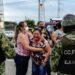 #Video: Motines en 3 cárceles de Ecuador dejan al menos 75 muertos