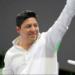 Ricardo Gallardo supera a Pedroza y Rangel en encuesta de Beltrán Juárez y Asociados