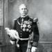 """Por qué un""""tesoro"""" de la época de Porfirio Díaz podría convertir a México en una potencia mundial"""