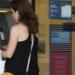 SAT puede bloquear tus cuentas bancarias en estos casos: así puedes evitarlo