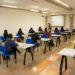 La UASLP da a conocer calendario para presentar examen de admisión