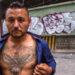 """El Mijis"" amenaza a Lalo Mora"
