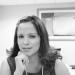 Hallan muerta a directora de TV Azteca Zacatecas
