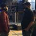 Identifican a infiltrados en marcha feminista de CDMX