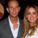 Alfredo Adame revela supuesta infidelidad de Andrea Legarreta